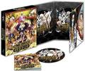 One Piece Film Gold Edicion Especial España