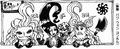 SBS Vol 54 Chap 528 header.png