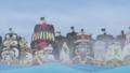 Whitebeard's Subordinates Fleet.png