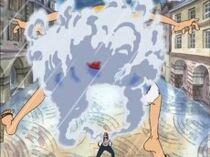 230px-615px-Smoker fängt Luffy mit der Moku Moku no Mi