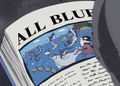 All Blue.png