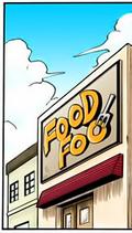 Food Foo