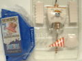 One Piece Super Ship Collection Going Merry Flying Model