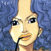 Zala Portrait