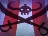 Пираты Гигантских Воинов