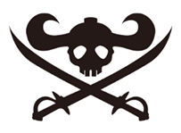 File:Giant Warrior Pirates' Jolly Roger.png