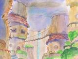 Reino de Tontatta