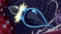 Katakuri vs. Luffy Elephant Gun.png
