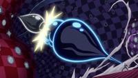 Katakuri vs. Luffy Elephant Gun