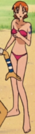 Nami Movie 2 First Outfit.png