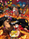 One Piece Film Z Infobox