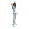 Variable Action Heros Lucci Finger