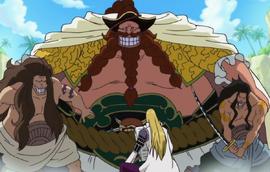Chadros Higelyges Anime Pre Ellipse Infobox