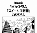 Chapter 879