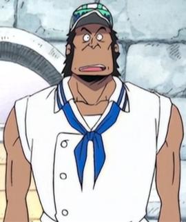 Mashikaku Anime Infobox