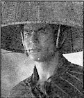 SBS 92 chapitre 930 Kogarashi Monjiro