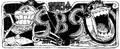 SBS Vol 31 header.png