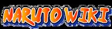 Wiki-wordmark Naruto