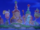 Liqueur Island