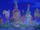 Wyspa Liqueur