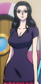 Nico Robin Film 14 Tenue 3