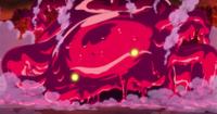 Smiley Anime Infobox