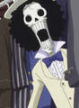 Brook's Third Fire Tanks Outfit.png