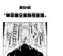 Chapter 904