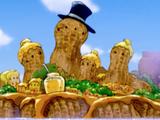 Isla Nuts