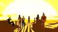 Thumbnail for version as of 04:27, September 15, 2014