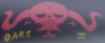 Piratas Little