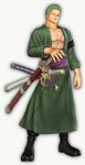 One-Piece-Pirate-Warriors-2-Zoro