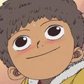Tamachibi Portrait
