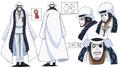Anime Concept Art CP0