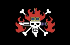 Kid Pirates