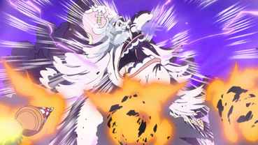 File:Big Mom Destroys the KX Launchers.png