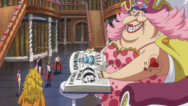 File:Big Mom Shows Vinsmokes Her Collection.png
