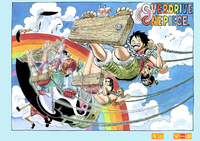 Chapter 707