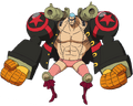 Franky Promotional Film Z Outfit.png