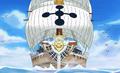Jalmack's Ship.png
