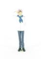 Koby Figurine 2
