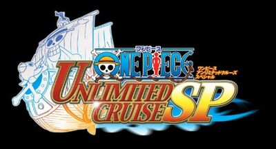 One-piece-unlimited-cruise-sp-3ds 63325 post-1