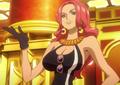 Baccarat Anime Infobox.png