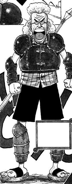 Buddle Manga Avant Ellipse Infobox