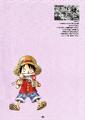 Color Walk 6 p 98