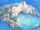 Остров Коз (аниме)