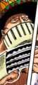 Jean Ango Initially in the Digitally Colored Manga.png