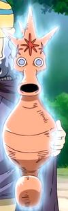 Tatsu Anime Infobox