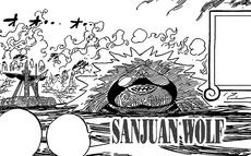 Sanjuanwolf