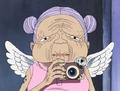 Amazon Anime Pre Timeskip Infobox.png